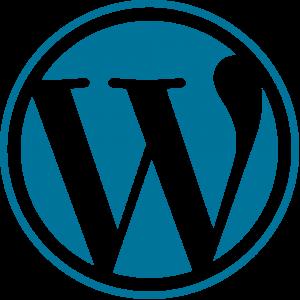 Цены на настройку сайта WordPress