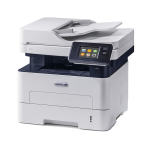 Разблокировка принтеров Xerox